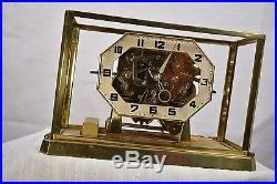 Antique Cuckoo Clock Clock Co Westminster Whittington Winchester Chime Clock