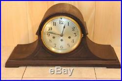 Antique Seth Thomas #113 Large Westminster Chime Clock