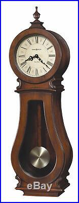 Brand New Howard Miller 625377 Arendal Wall Clock Free shipping