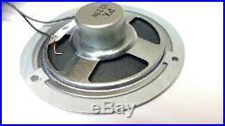Hermle 2114 Westminster Dual CHIME QUARTZ MANTLE CLOCK MOVEMENT KIT-20mm-NEW