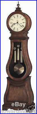 Howard Miller 611-005 Arendal Grandfather Floor Clock