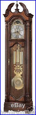 Howard Miller 611-017 Langston Grandfather Clock