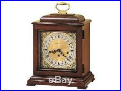 Howard Miller 613-182 (613182) Lynton Chiming Mantel/ Mantle Clock