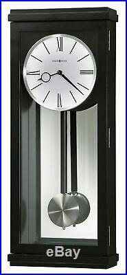 Howard Miller 625440 Alvarez Wall Clock