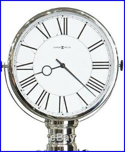 Howard Miller Chaplin Floor Grandfather Clock 615070 FREE SHIPPING ACROSS THE US