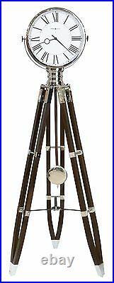 Howard Miller Chaplin Grandfather Floor Clock 615-070 615070 FREE Shipping
