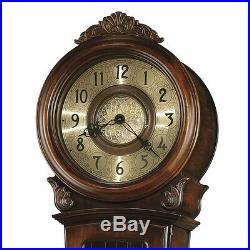 Howard Miller Diana Grandfather Clock