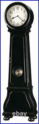 Howard Miller Nashua Grandfather Floor Clock 615-005 615005 FREE Shipping
