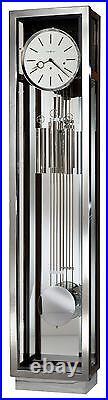 Howard Miller Quinten Grandfather Floor Clock 611-216 611216 FREE Shipping