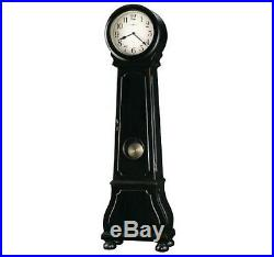 New Howard Miller Grandfather Clock 615-005 Nashua by Clocks By Christopher