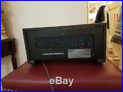 RARE HEATHKIT Clock GC-1195/GC-1197 DIGITAL Westminster Chimes, Parts/Repair